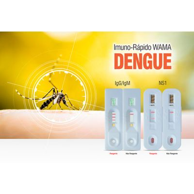 Dengue NS1