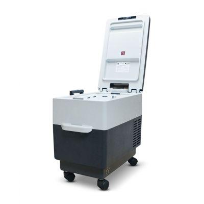 BT 1100/50 Smart Thermal Box